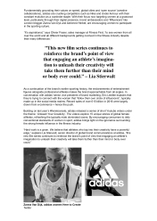 DazedDigital//adidas2