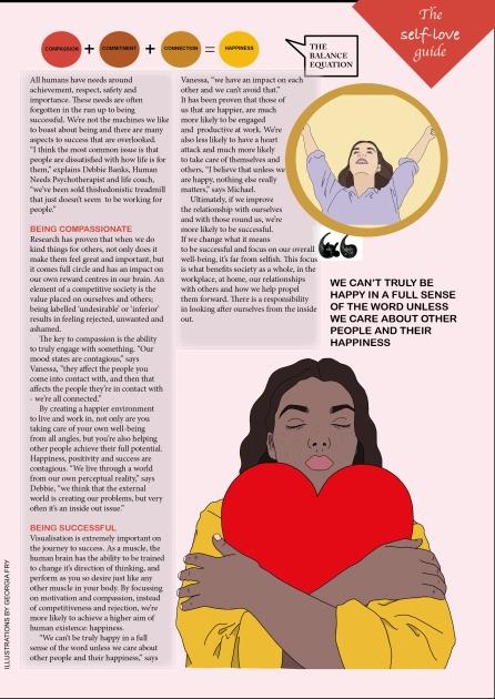 BalanceMagazine//Page2