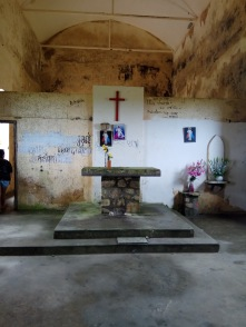 Khmer Rouge last stand