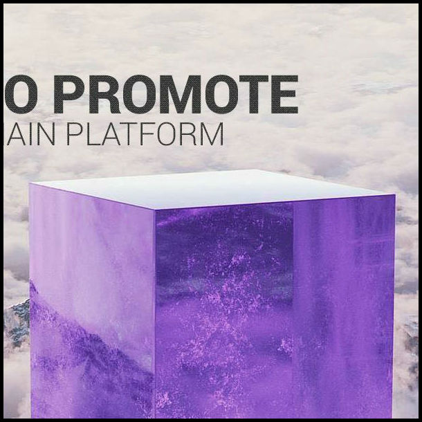 How to Promote a Blockchain Platform